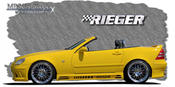 3. Rieger sidospoilers 2st