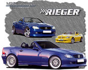 6. Rieger sidospoilers 2st