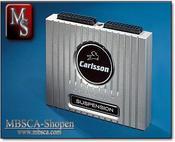 Carlsson Sänksats modul C-tronic
