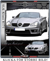 2. AMG org kit 2008 Facelift