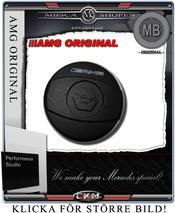 AMG Original oljelock 1st