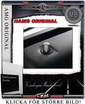 AMG Original dörrknopp 1st
