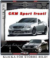 1. CKM sport front 97-05