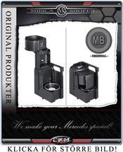 Mugghållare MB Original
