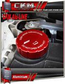 Alu-Line Kylarlock A-logo