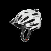 Bike-Helm, Unisex
