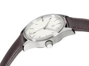 Armbandur, Unisex, Elegant Basic Brun