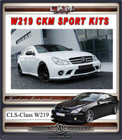 1. CKM sport front 1st