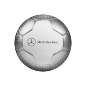 MB original fotboll