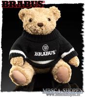 Brabus Teddy bear