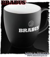 Brabus mugg / kopp