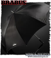 BRABUS Exclusive paraply