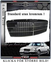 AvantGrill STANDARD 96-99