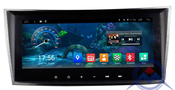 "C2. Comand 9"" ANDROID NAVI Bluetooth Touch Screen mm.."