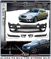 1. CKM A-look C32 front 01-06