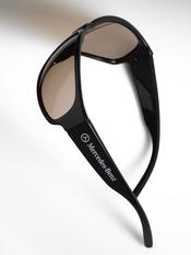 Solglasögon unisex MB original