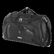 Samsonite Sportbag