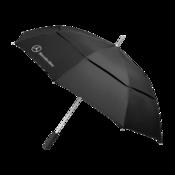 Gäst paraply