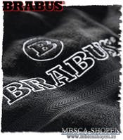BRABUS bad handuk