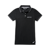 AMG polo shirt Damer